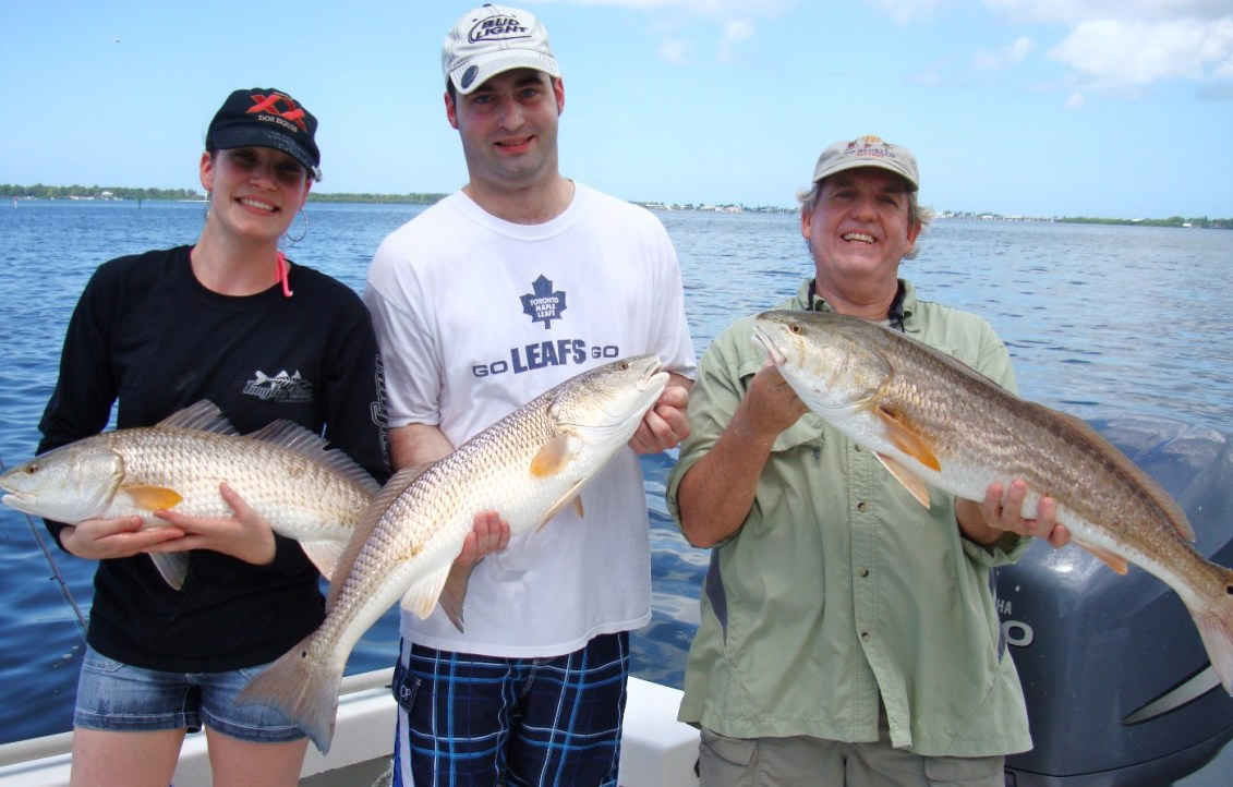 Redfish-Triple-Header.JPG