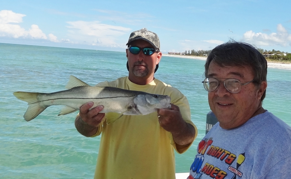 Snook-Fishing-Anna-Maria-Island.JPG