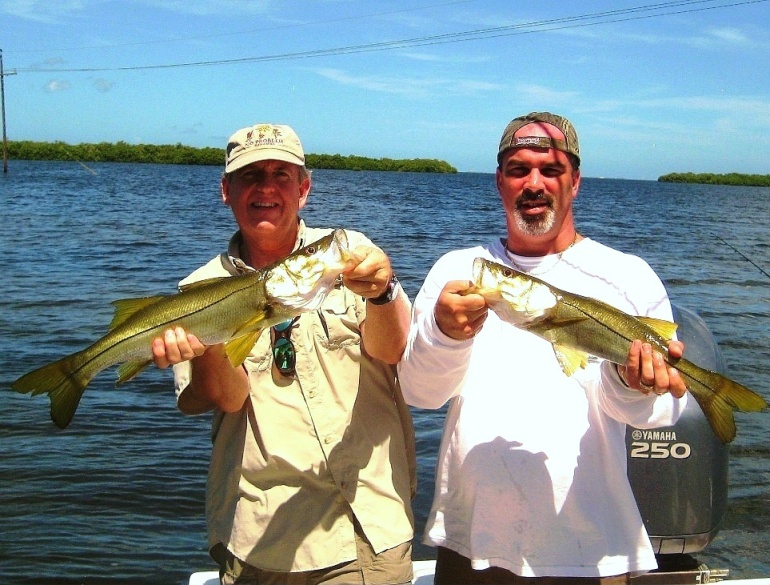 Snook-Fishing-Double-Bradenton.jpg