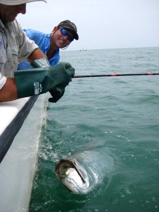 Tarpon-Fishing-Doing-It-Right.jpg
