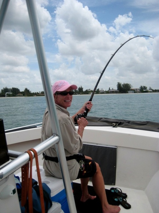 Tarpon-Fishing-with-Captain-Todd-Romine.jpg